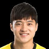 Kim Young Uk