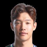 Hong Jeong Ho