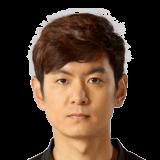 Kim Dong Woo