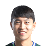 Im Seon Yeong