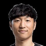 Choe Yeong Joon