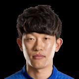 Choi Sung Keun