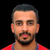 Bader Mansour Al Seliteen