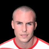 Luke McCullough