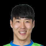 Lee Jeong Hyeop