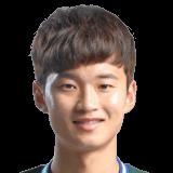 Kim Jin Su