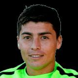 Esteban Carvajal