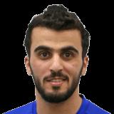 Hamad Al Mansour