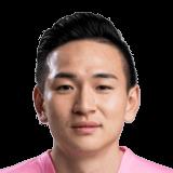 Kang Hyeon Mu