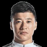 Zhu Xiaogang