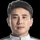 Wang Liang