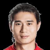 Zhao Yuhao