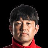 Cui Yongzhe