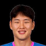 Jeong Seung Hyun