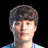 Hwang ByeongGeun