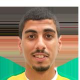 Ali Lajami