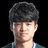 Park Jung Ho