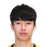 Heo Yong Joon
