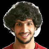 Omar Salman Al Suhaymi