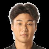 Hwang Ki Wook