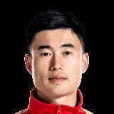 Deng Hanwen