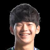 Yoo Seung Min