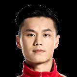 Feng Boxuan