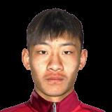 Yan Hao