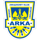 Michał Kopczyński