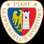 Patryk Tuszynski