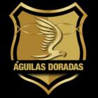 Álvaro Angulo