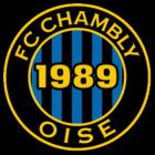FC Chambly Oise