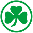 SpVgg Greuther Fuerth