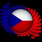 Česká Liga