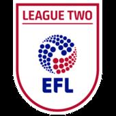 EFL League Two
