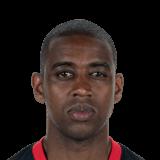 Gelson Tavares Fernandes