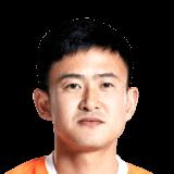 Yao Hanlin