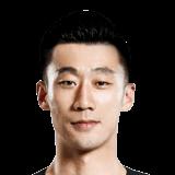 Lu Zhang
