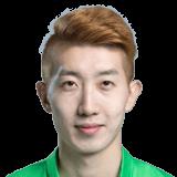 Hyun Woo Cho