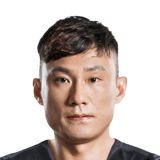 Zhang Lie