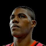 Douglas Willian da Silva Souza