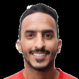 Saleh Al Jaman