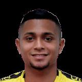 Ronaldo Ariza