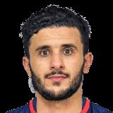 Khaled Al Barakah