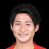 Ryuji Izumi