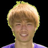 Ko Itakura
