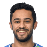 Mohammed Al Saeed