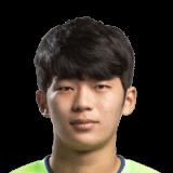 Seung Min Yoo