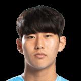 Yong Jae Jo