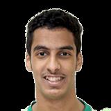 Ali Hassan Al Asmari